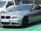 * BMW 320d 세단 M 스...