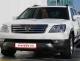 * 모하비 4WD KV300. ...