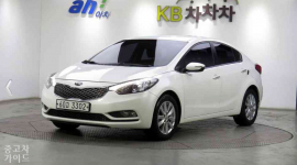 K3 중고차 매매 2013년...