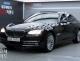 * BMW 730Ld xDrive 뉴...