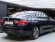 BMW 420d 4시리즈 xDri...