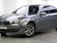 BMW 528i F10: 중고차 ...