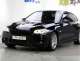 * BMW 528i 세단 스포...
