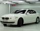 * BMW 528i 세단 뉴5시...