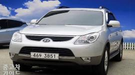 베라쿠르즈 2WD 300XVL...