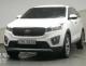 올 뉴 쏘렌토 2WD 2.0 ...