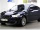 BMW GT 중고차 매매 20...