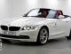 * BMW 뉴 Z4 30i sDriv...