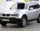 * BMW X3 2.5i E83 중...