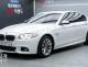 * BMW 528i 뉴5시리즈 ...
