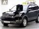* 기아 모하비 4WD QV3...