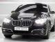 * BMW 그란투리스모 GT...