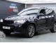 BMW 뉴 X3 xDrive 20d ...