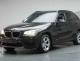 * BMW X1 20d xDrive ...