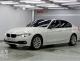 * BMW 320d 뉴3시리즈 ...