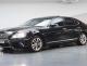 * 렉서스 LS460 AWD FX...