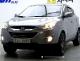 투싼ix 2WD X20 매매 :...