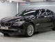 * BMW 730d 뉴7시리즈 ...