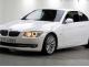 * BMW 뉴3시리즈 335i ...