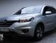 * QM5 2WD LE 가솔린. ...
