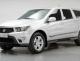 * 코란도스포츠 4WD 2....