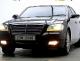 체어맨W CW700 4-Troni...