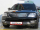 * 모하비 2WD QV300. ...