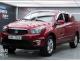 코란도스포츠 4WD 2.0 ...