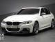 BMW 320d: 중고차 매매...