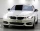 * BMW 420d xDrive 스...