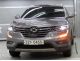 *QM6 2.0 dci 4WD RE ...