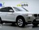 * BMW 뉴 X3 20d xDriv...
