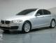 * BMW 520d xDrive 뉴5...