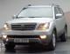 * 모하비 JV300 2WD 에...