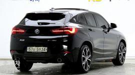BMW 2018년 X2 xDrive ...