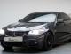 BMW 520d- BMW 뉴...