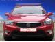 * 코란도스포츠 4WD CX...