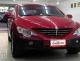 * 액티언 2WD CX5 최고...