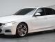 * BMW 320d M 스포...