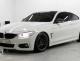 * BMW 420d M 스포츠 ...