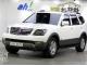 모하비 4WD JV300 최고...