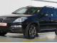 * 렉스턴W RX5 2WD 디...