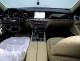제네시스 G330 AWD 중...