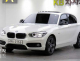* BMW 118d 스포츠 5도...