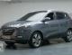 * 현대 뉴 투싼ix 2WD ...