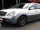 * 슈퍼렉스턴 RX6 4WD ...