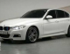 * BMW 320d M 스포츠 ...