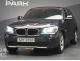 BMW X1: 중고차 매매 2...