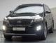 * 올 뉴 쏘렌토 4WD 2....
