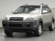 * 투싼 2.0 VGT 2WD MX...